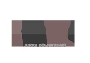 Логотип для доски объявлений «adivon». Автор: di56.ru - дизайнер Дмитрий Ковалёв
