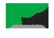 Логотип для интернет магазина «ecotabak». Автор: di56.ru - дизайнер Дмитрий Ковалёв